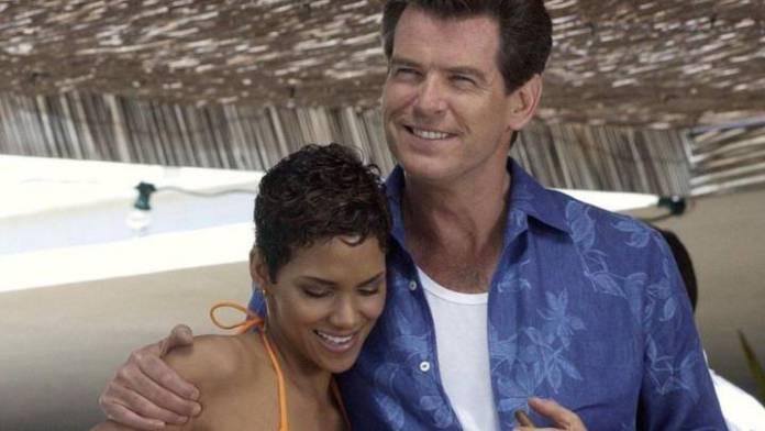 Ex-James Bond quiere volver a la franquicia como villano 3