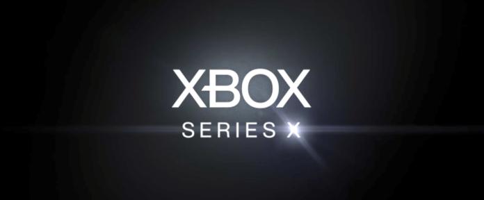 #XboxInside: ¡Primeros juegos del Xbox Series X! 1