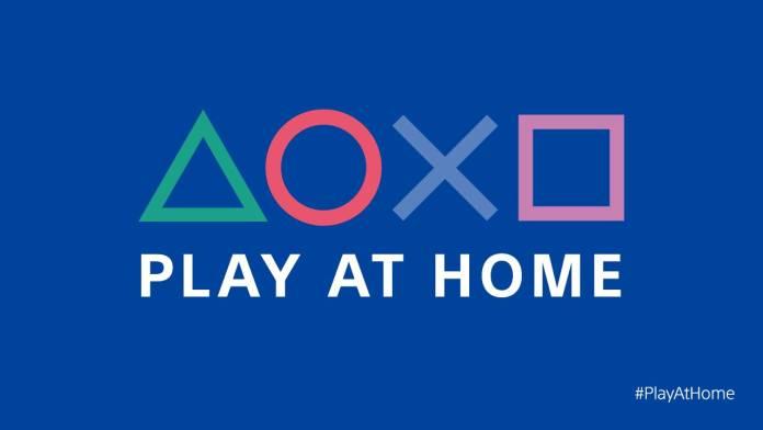 juega en casa play at home