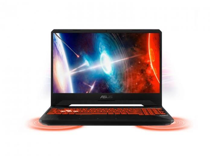 Laptop, ¿Qué elementos debes considerar? 1