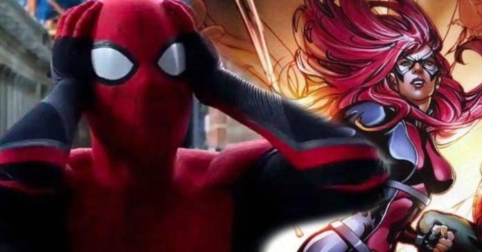 Marc Guggenheim escribirá el spin-off de Spider-Man: Jackpot 1