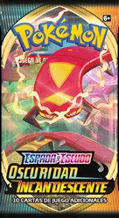 Pokemon TCG Darkness Ablaze (2)