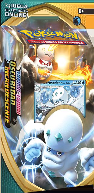 Pokemon TCG Darkness Ablaze (7)