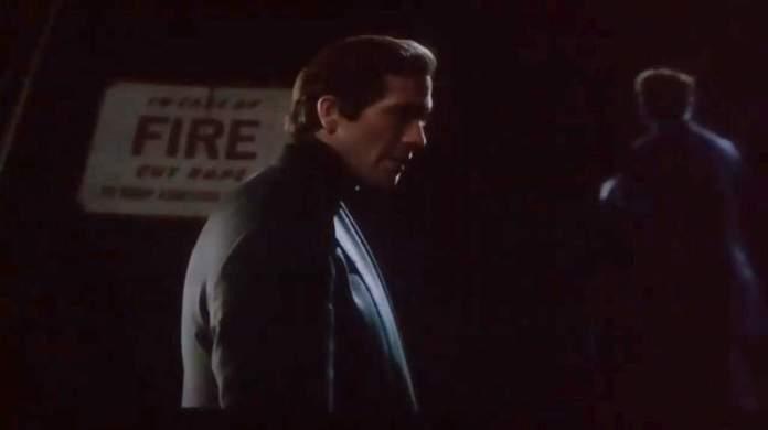 Tony Stark (Quentin Beck)