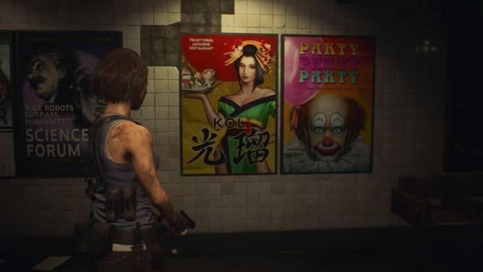 Reseña: Resident Evil 3, ¿Será un buen regreso de Jill a Raccoon City? 1