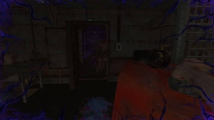 Monstrum, el terror llega a PS4, XBOX ONE y Nintendo Switch. 1