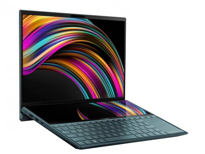 Laptop, ¿Qué elementos debes considerar? 4