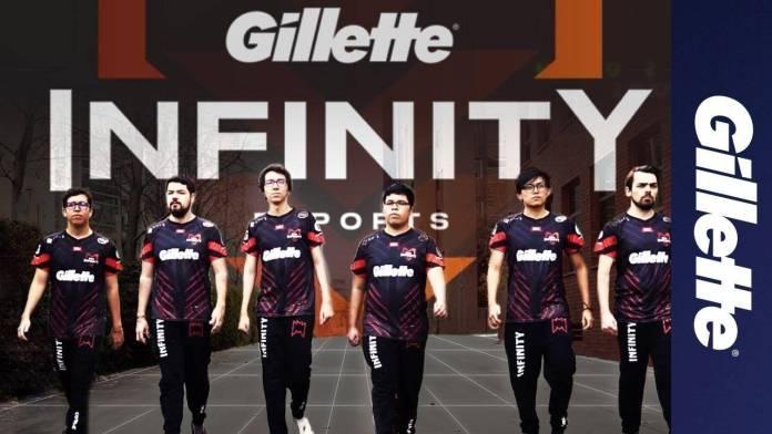 Definidos los contendientes para la Liga Mexicana y Sudamericana de Rainbow Six Siege 1
