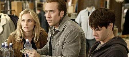 """""""La Leyenda del Tesoro Perdido"""" con Nicolas Cage: 3a parte y nueva adaptación en Disney+ 1"""