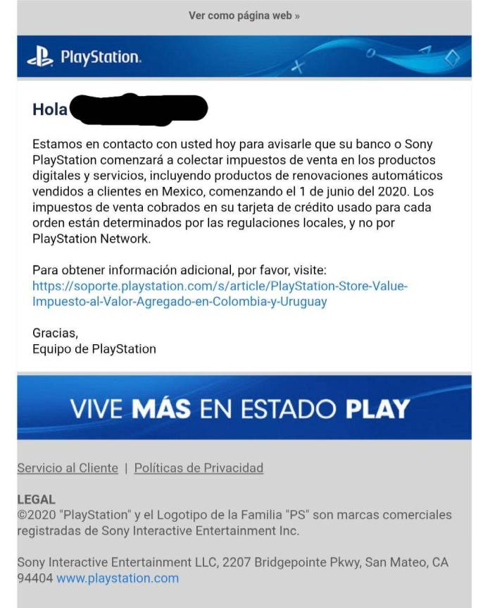 playstation store 3