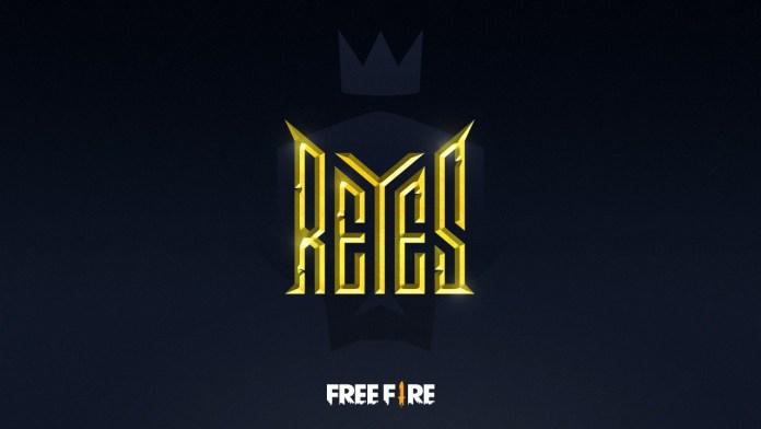 reyes free fire