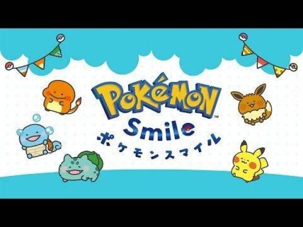 Pokémon Presents: ¡Nuevos juegos, nuevas apps y muchas sorpresas! 2