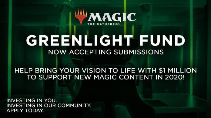Magic: The Gathering, Basic Collection 2021 7