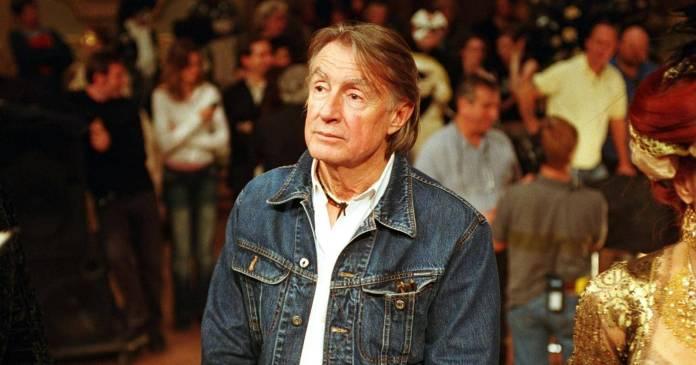 Fallece el director Joel Schumacher a los 80 años 1
