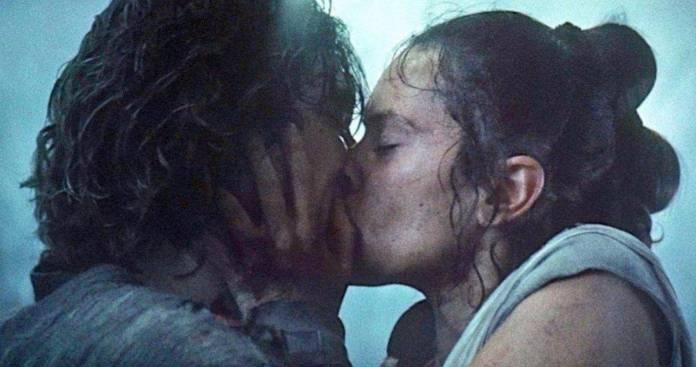 Por coronavirus, estudios de cine deberán grabar escenas íntimas con CGI 2