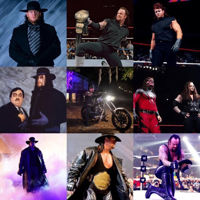 El fin de una era: The Undertaker anuncia su retiro de WWE tras 30 años 2