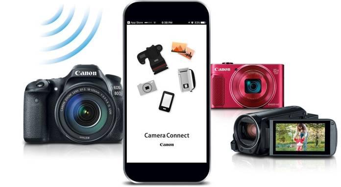 Canon nos cuenta cómo ser un fotógrafo profesional 1