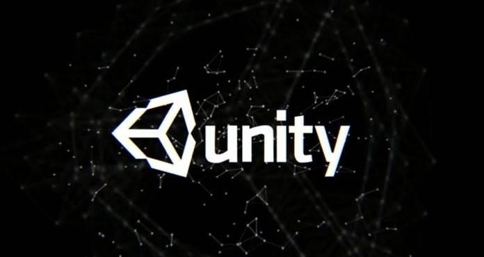 Asus y Unity Technologies potencializarán el ROG Phone. 1