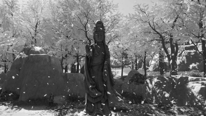 Reseña: Ghost of Tsushima, la vuelta del Japón feudal en pleno 2020 (Sin Spoilers) 26