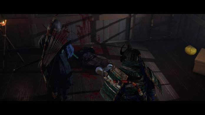 Reseña: Ghost of Tsushima, la vuelta del Japón feudal en pleno 2020 (Sin Spoilers) 28