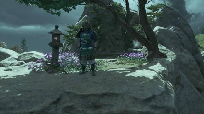 Reseña: Ghost of Tsushima, la vuelta del Japón feudal en pleno 2020 (Sin Spoilers) 37