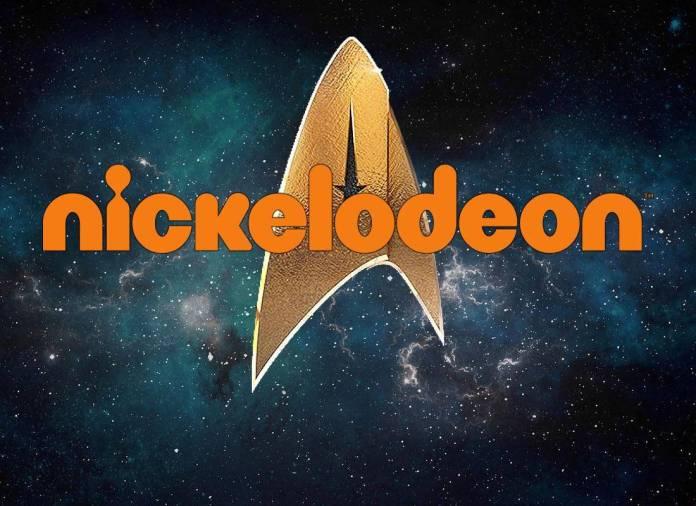 #ComicConAtHome: Resumen de la conferencia de Star Trek en la San Diego Comic-Con 2020 1