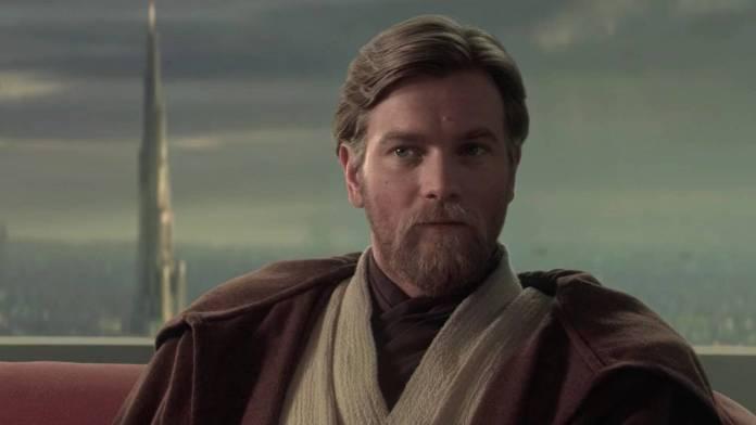 #ComicConAtHome: Rumor - La serie de Obi Wan podría empezar a filmarse en 2021 1