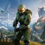 halo infinite 343 industries