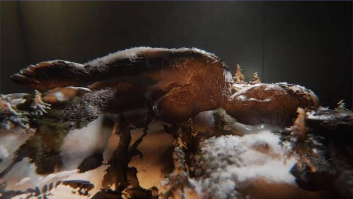 Noah Cyrus usó Dreams para crear el vídeo musical de 'July' 7