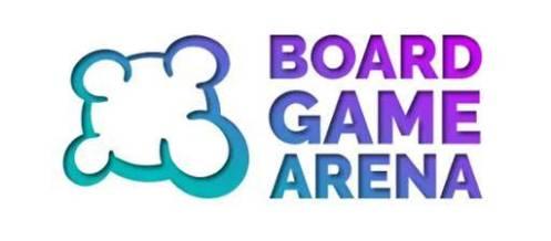 Noctabundas Virtuales, el nuevo proyecto del Centro de Cultura y Laboratorio de Juegos. 1