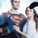 DC FanDome, Superman and Lois, Arrowverse