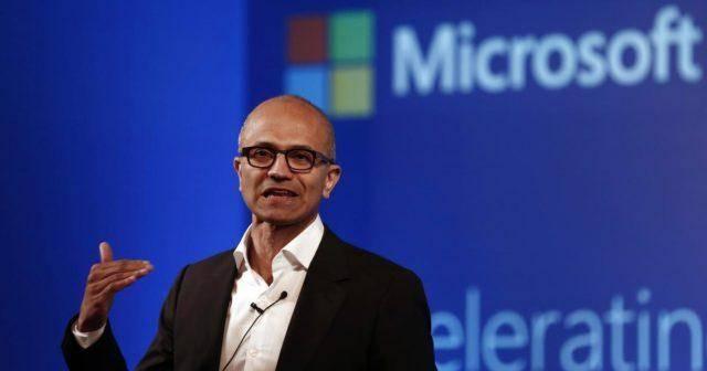 Microsoft adquiere ZeniMax Media y su editor de juegos Bethesda Softworks por $7.5 billones de dólares 2
