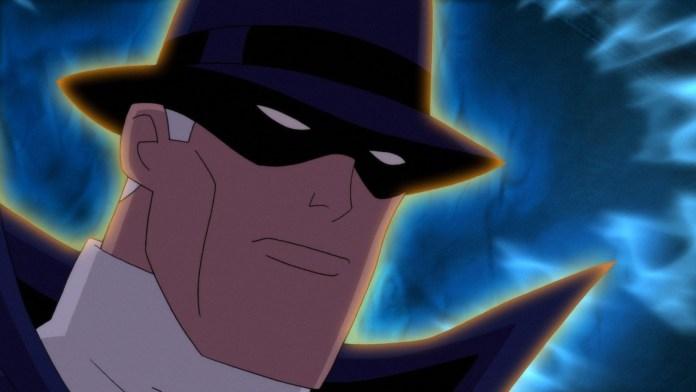 """La experiencia digital de """"Batman: Muerte en la familia"""" ya está disponible 6"""
