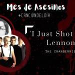 I Just Shot John Lennon