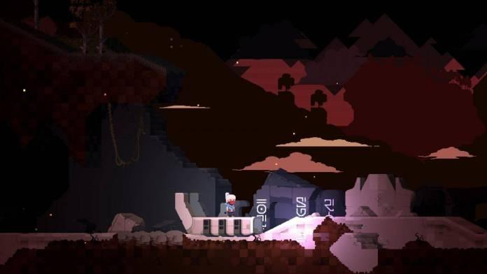 YesterMorrow cerca de su estreno el 5 de noviembre en multiplataforma 1