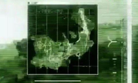 GTA Online presenta su nuevo mapa para 2021 1