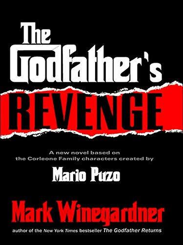 The Godfathers Revenge, La Venganza de El Padrino