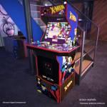 Arcade1Up: X-Men
