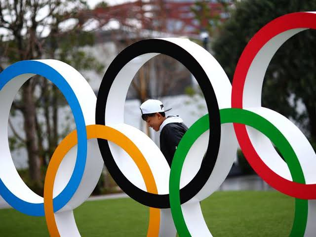 Olimpiadas: Japón cancela su celebración hasta 2032 1