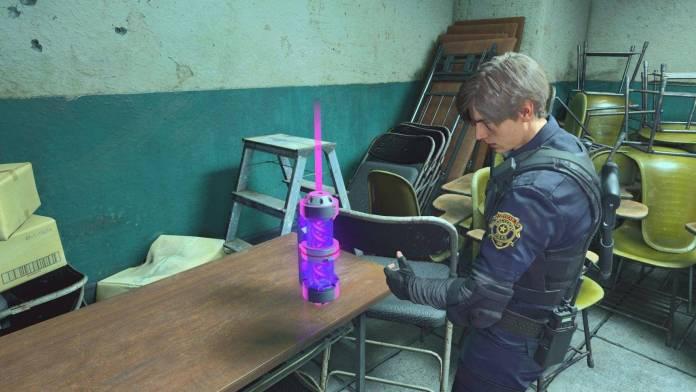 Conoce todas las novedades de Resident Evil Village 13