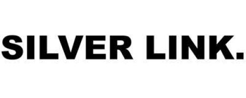 Silver Link studios