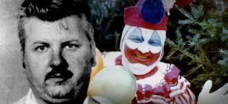 'John Wayne Gacy: Devil in Disguise' muestra su primer avance 1