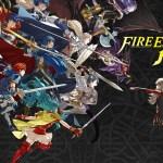 Fire Emblem Heroes Un dia con los Heroes 2