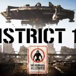 District 10 la secuela de district 9 por fin está en desarrollo