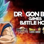 games battle hour