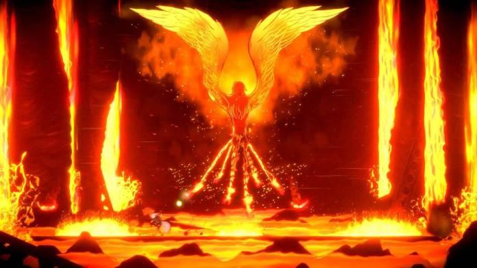 Aeterna Noctis ya cuenta con fecha de estreno en PlayStation 5 3