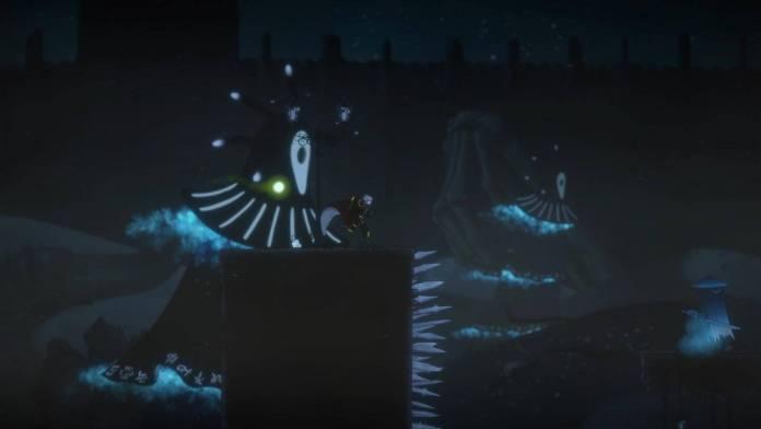 Aeterna Noctis ya cuenta con fecha de estreno en PlayStation 5 6