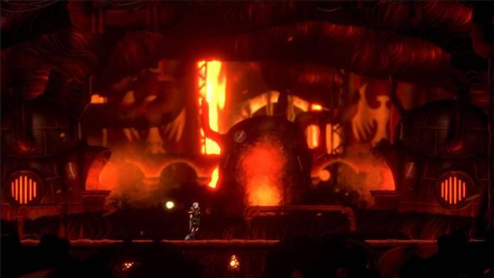 Aeterna Noctis ya cuenta con fecha de estreno en PlayStation 5 12