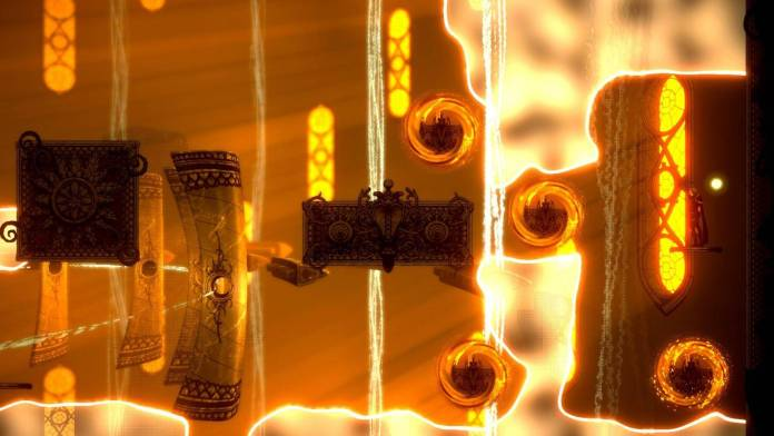 Aeterna Noctis ya cuenta con fecha de estreno en PlayStation 5 9