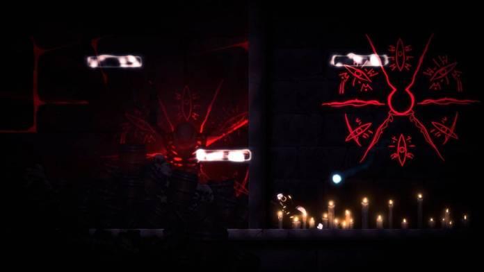 Aeterna Noctis ya cuenta con fecha de estreno en PlayStation 5 17